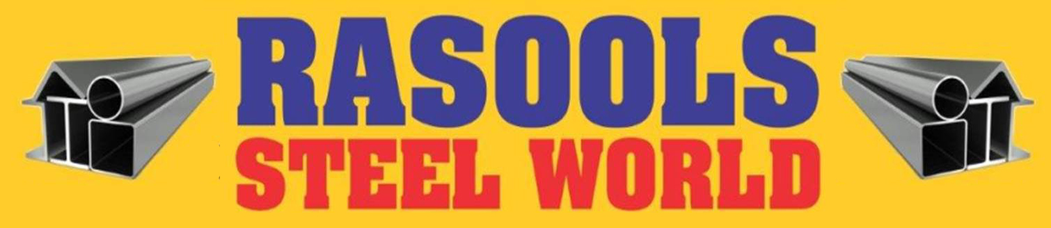 Rasools Steel World